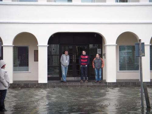 water-street-flood