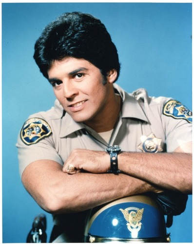 ponch-chips3